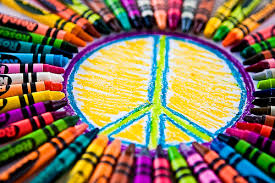 Image result for peace pictures