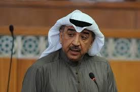 الكويت - رفع الحصانة عن البرلماني عبدالحميد دشتي لاساءته للسعودية والقضاء