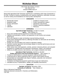 sample resumes marine resume examples mlumahbu letter resume sample resumes marine resume examples mlumahbu letter electronic field resume service imagerackus pleasing sample caregiver resume