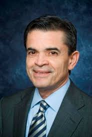 The Alliance to Save Energy's Board of Directors has elected Seattle City Light General Manager and CEO Jorge Carrasco as its new Co-Chair, ... - Jorge-Carrasco-2010-Web
