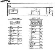 lexus es radio wiring diagram image 1997 lexu ls400 radio wiring diagram 1997 auto wiring diagram on 2003 lexus es300 radio wiring
