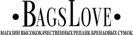 Обувь <b>MSGM</b> купить в Москве по недорогой цене | Интернет ...