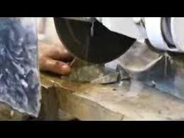 Обработка камня резьба по камню полировка камня горные ...