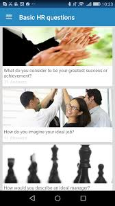 honza musil personal site new hr app for android