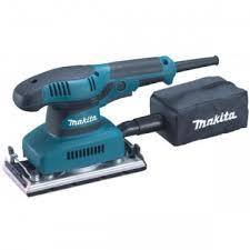 <b>Makita BO3710 Шлифмашина вибрационная</b> купить - интернет ...