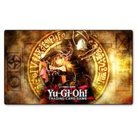 <b>Yugioh Playmat</b> - Shop Cheap <b>Yugioh Playmat</b> from China <b>Yugioh</b> ...
