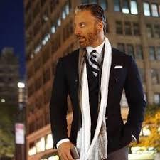 102 Best <b>Businessman</b> images | <b>Mens fashion</b>:__cat__, Gentleman ...
