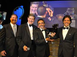 hamdi ulukaya of chobani d ernst young world entrepreneur of world entrepreneur of the year 2013