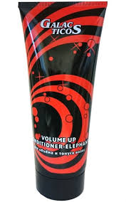 Кондиционер-elephant Volume Up: для объема и ... - OdaStore
