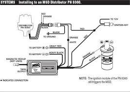 msd 6al wiring hei msd image wiring diagram msd 6al wiring diagram chevy jodebal com on msd 6al wiring hei