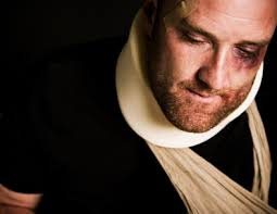A Solicitor For Personal Injuries