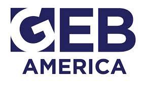 GEB America Tv Online