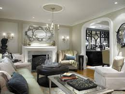 Paint Charts For Living Room Ideas On Painting A Living Room Victorian Ideas Traditional