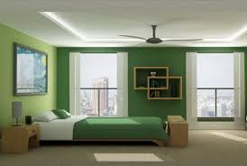 sample bedroom designs inspiring goodly modern green bedroom design in simple decoration cute bedroom simple modern bedroom design