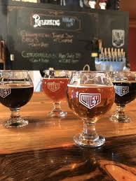 Wiley Roots Brewing Company - 18 Photos & 39 Reviews ...