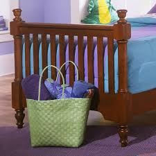 kids bed components footboard amisco newton kid bed 12169 39 furniture