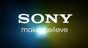 Sony's internet TV service will carry Comedy Central, MTV, and other Viacom networks Images?q=tbn:ANd9GcTviKsYX5VWeIQJaoxPuJWwarWgxhBZ6dkvOwgfHByMplkAwOVn