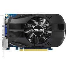 GTX 650 1GB 128Bit GDDR5 <b>USB</b> Graphics Card for nVIDIA ...