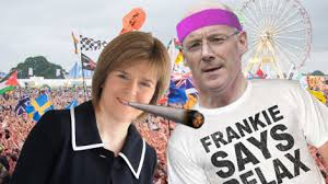 Image result for scotland cannabis law