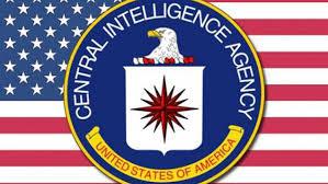أجهزة الإستخبارات الأمريكية فيلم فيلم
