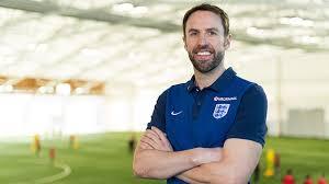 <b>England</b> Men's Senior <b>football</b> squad