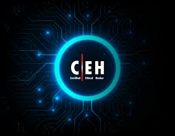 Certified Ethical <b>Hacker</b> | CEH Certification | CEH v11 | EC-Council