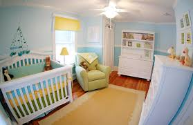 baby nursery interior designs furniture ikea stuva baby nursery furniture uk soal wa jawab