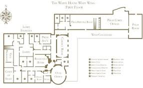 Are there secret passageways in the White House    QuoraFloor plan  The door that leads off to the left of the West Wing    s Oval Office leads to the hidden passageway  From Is secret lair being built under the