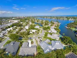 dean stokes fite group 1568 point way north palm beach