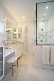 built bathroom vanity design ideas: single sink bathroom vanities bathroom design choose floor