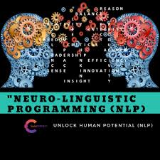Neuro-Linguistic Programming (NLP)||Unlock Human Potential