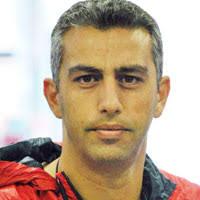 Yenicami'de Osman Emiroğlu'nun teknik direktör olmaması ve üç haftalık ... - yenicami