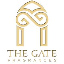 <b>The Gate Fragrances</b> - Home   Facebook