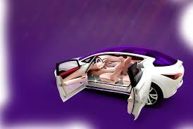 Автомобильные <b>коврики 3d</b> BORATEX - авто ковры в <b>салон</b>