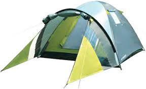 <b>Палатка Atemi ALTAI 3</b> CX купить недорого в Минске, обзор ...