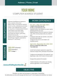 resume templates designs best creative design infographics 93 marvelous amazing resume templates