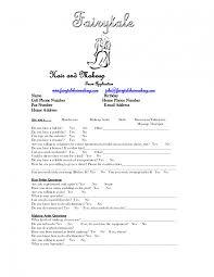 resume for makeup artist for mac cipanewsletter art teacher resumes teacher resume templates teacher resume makeup