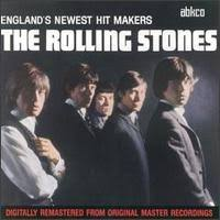 <b>England's</b> Newest Hit Makers...The <b>Rolling Stones</b> | <b>Rolling stones</b> ...
