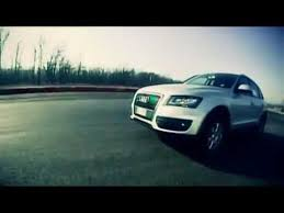 <b>Pirelli Scorpion Verde</b> - Performances - YouTube