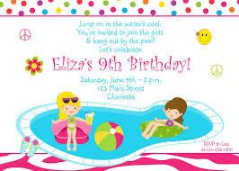 birthday party swim clipart clipart kid birthday party swim · item details