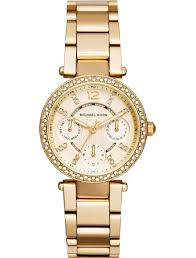 Наручные <b>часы Michael Kors MK6056</b>: купить в Москве и по всей ...