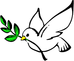 Image result for IMAGES OF PEACE