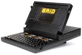 Débat : Le plus bel ordinateur 8/16 bit - Page 3 Images?q=tbn:ANd9GcTvkkzUIjZvtVosL-lzjUvqwSzpothqkqBH5lIRvuNJiyEZjKW5