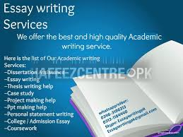thesis pay can anyone recommend a good resume writing service of its customers who contact us to we have managed to capability to adhere to years we have pay