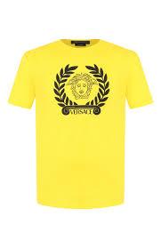 Мужские <b>футболки Prada</b> по цене от 19 500 руб. купить в ...