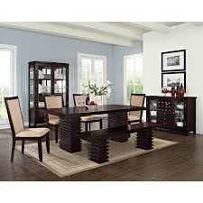 Dining Room Settees Sku 1576674 Online Id 1601905 1588830 Dining Tables Homemade