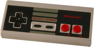 Image result for nes controller