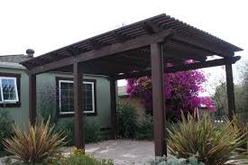 ideas patio cover san diego aluminum covers  trend patio cover san diego trend san diego patio covers by pacificoa