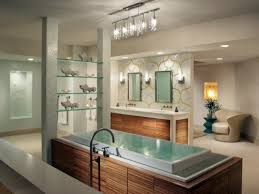 setting feng shui bathroom above the bedroom tips and ideas bedroom tip bad feng shui