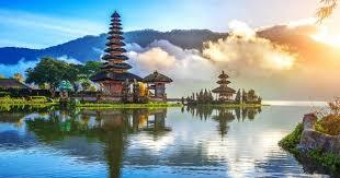 <b>Top</b> 7 Reasons To Visit Bali